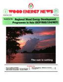 Wood Energy News Book