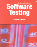 Introducing Software Testing