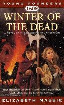 1609: Winter of the Dead Pdf/ePub eBook