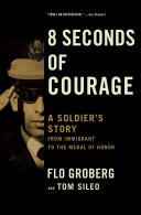 8 Seconds of Courage Pdf/ePub eBook