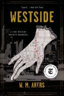 Westside Pdf/ePub eBook