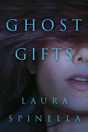 Ghost Gifts image