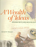 A Wealth Of Ideas