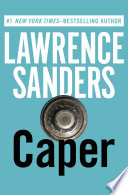 Free Caper Read Online
