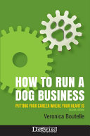 How to Run a Dog Business [Pdf/ePub] eBook