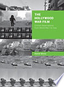 Obsessed With Hollywood [Pdf/ePub] eBook