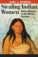 Stealing Indian Women Book PDF