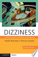 Dizziness with Downloadable Video Book