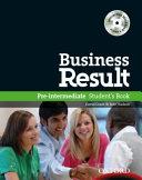 Business Result