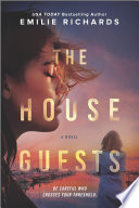 The House Guests Book PDF