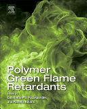 Polymer Green Flame Retardants ebook