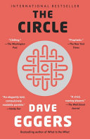 The Circle Pdf/ePub eBook