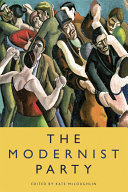 Modernist Party [Pdf/ePub] eBook