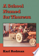 A School Named for Thoreau