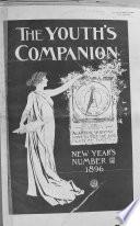 Youth s Companion