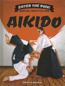 Enter the Dojo  Martial Arts for Kids  Set
