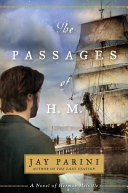 Pdf The Passages of H. M. Telecharger