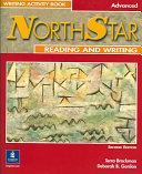 Reading and Writing, Advanced Writing Activity Book