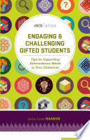 Engaging and Challenging Gifted Students Book