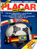 1986年6月2日