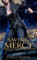 Saving Mercy [Pdf/ePub] eBook