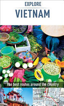 Insight Guides Explore Vietnam  Travel Guide eBook