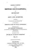 British Encyclopedia