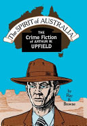The Spirit of Australia