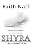 Shyra