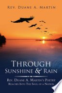 Through Sunshine   Rain