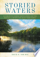 Storied Waters