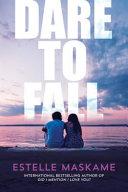 Dare to Fall