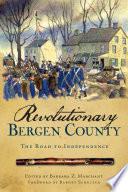Revolutionary Bergen County
