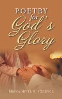 Pdf Poetry for God's Glory
