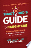 The Smart Dad S Guide To Daughters