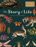 The Story of Life  Evolution  Extended Edition