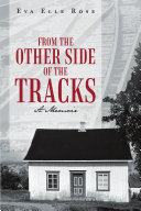 Pdf From The Other Side Of The Tracks
