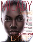 Milady Standard Esthetics  Fundamentals Book PDF
