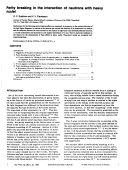 Soviet Physics  Uspekhi