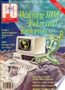 May 15, 1984