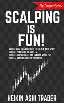 Scalping is Fun! 1-4 [Pdf/ePub] eBook