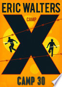 Camp 30