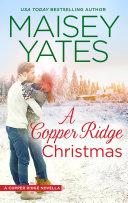 A Copper Ridge Christmas
