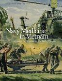 Navy Medicine in Vietnam