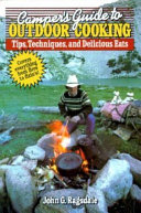 Camper s Guide to Outdoor Cooking