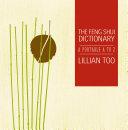 Pdf Feng Shui Dictionary