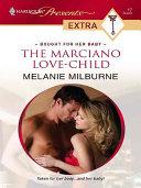 The Marciano Love-Child
