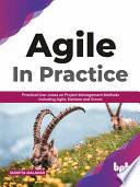 AGILE in Practice