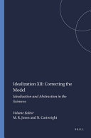 Pdf Idealization XII