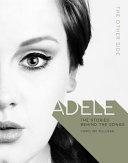 Adele Book PDF